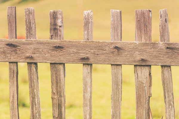 Photodune - httpphotodunenetitemprimitive-wood-fence11497451