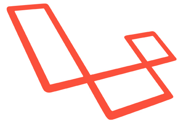 Envato Most Wanted Laravel contest