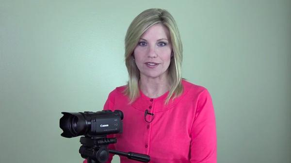 Creative Camera Movement How to Rack Focus