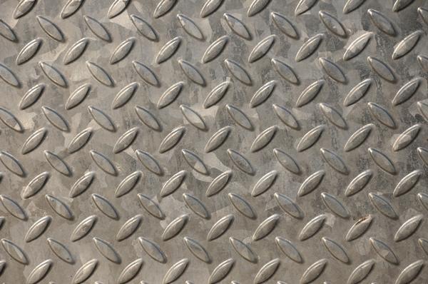 Magnera texture