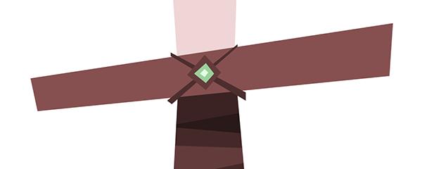 sword hand guard string unmasked