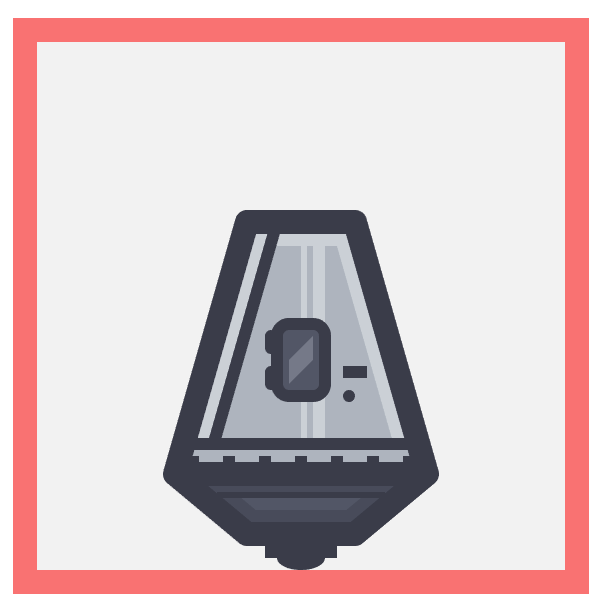 finishing off the lower section of the landing pod