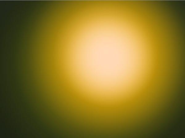 Base gradient