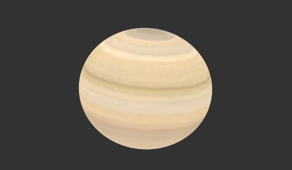 Texture render