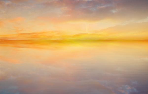 sky 2 reflection