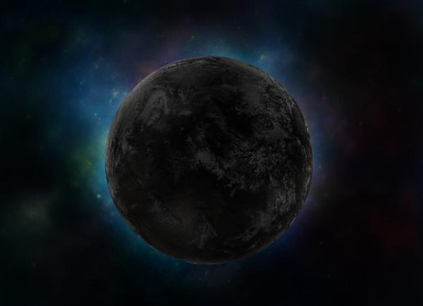 big planet curves masking result