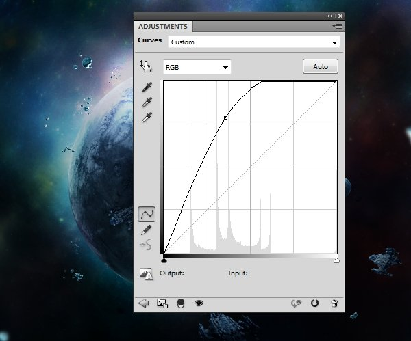 asteroids curves 2