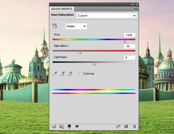 BD 8 hue saturation 1