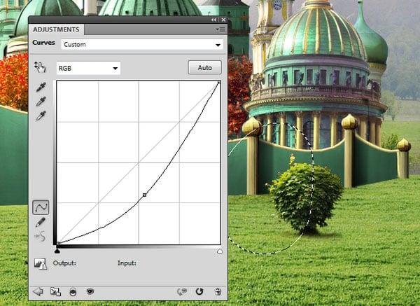 tree 5 curves 2