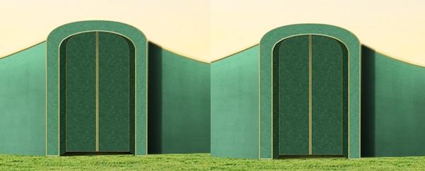 gate shadow 2