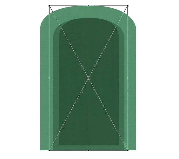 gate shape 4