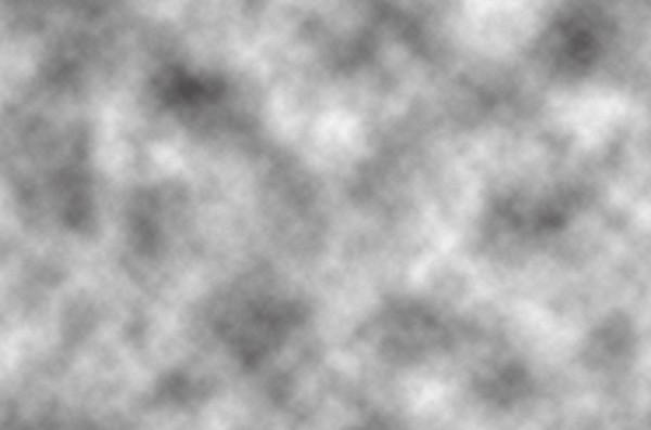 cloud filter