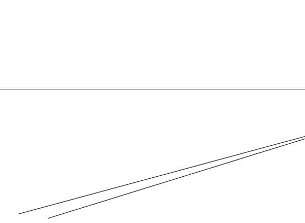Then establish the length of the bike