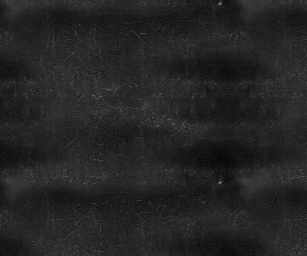 black_backgroundpat