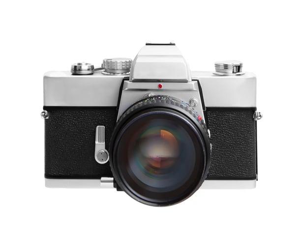 Camera reference