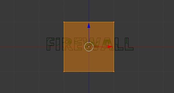 Enter edit mode