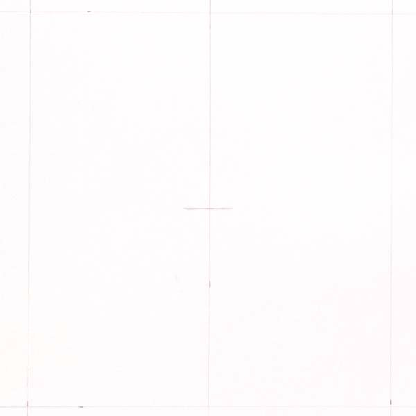 Draw a bounding box on your paper