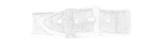 how to sketch seam
