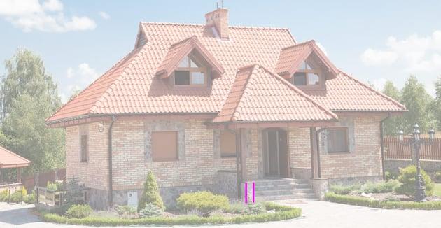 house porch walls