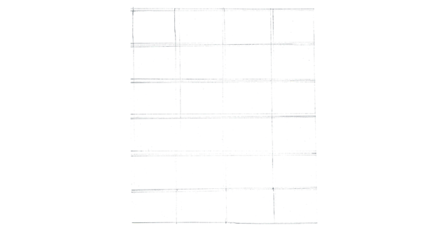 how to plan comic grid