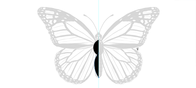 photoshop create shapes with pen tool