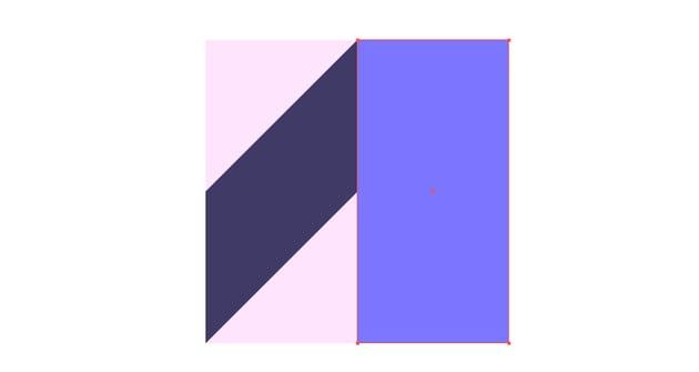 create colorful pattern illustrator