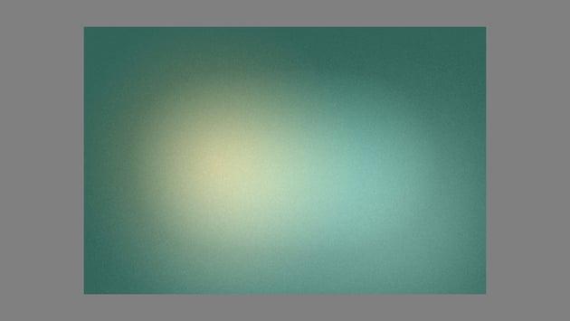 Glass Text PSD Tutorial gradient overlay effect
