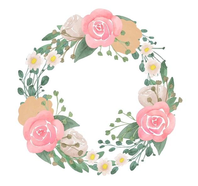 shade white rose