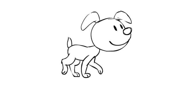 drawing 4