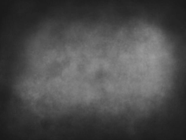 using blur tool and burn tool