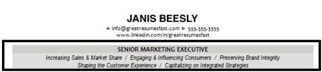 Sample-header-reverse-chronological-resume