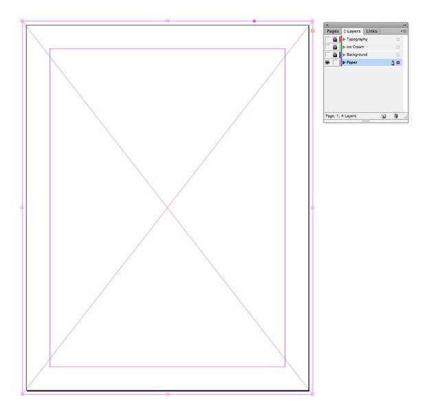 image frame