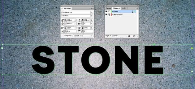 charlevoix pro font
