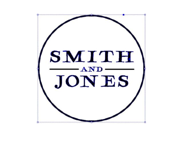 grouped logo