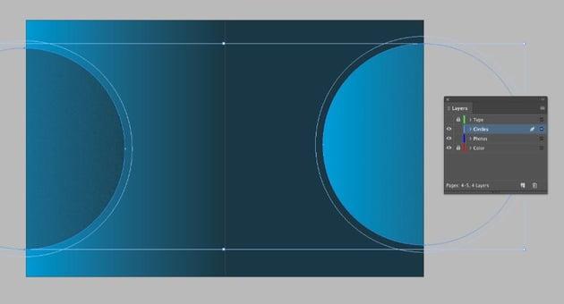 copy circles