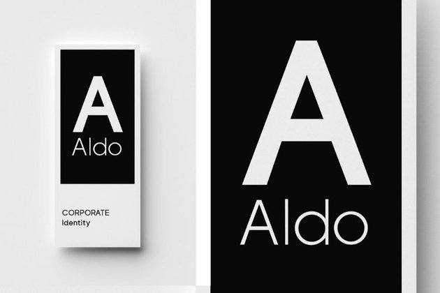 visia pro - a Helvetica alternative