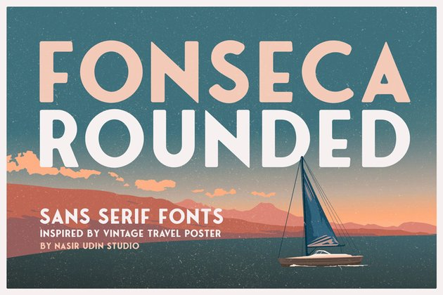 fonseca rounded