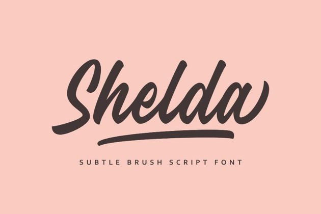 shelda script