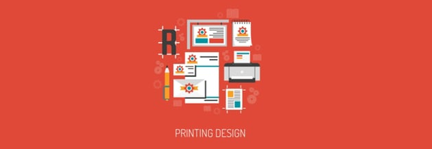 Know what requirements printers have