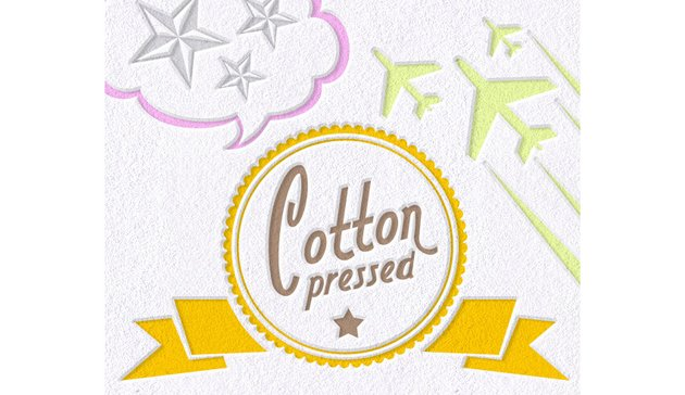 Cotton Pressed Styles