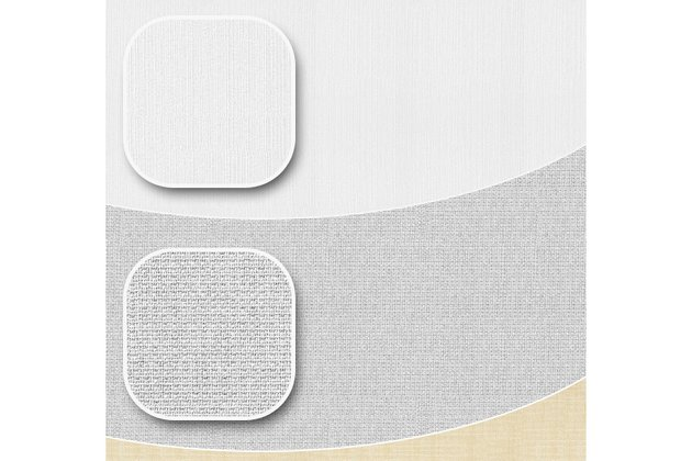 10 Seamless Fabric Patterns