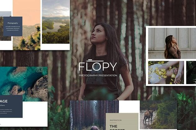 Flopy