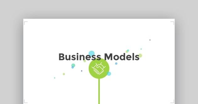 Wow Slides - Customizable PowerPoint Slide Design Template