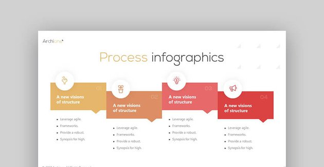 Archione Real Estate PowerPoint Template
