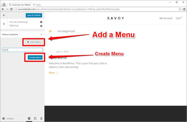 How to Install and Setup a New WordPress WooCommerce ThemeHow to Install and Setup a New WordPress WooCommerce Theme