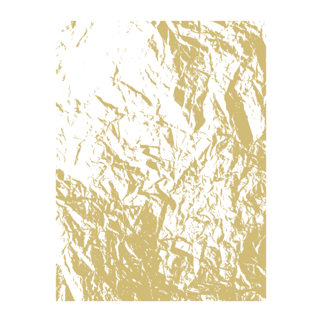 the texture for an old effect