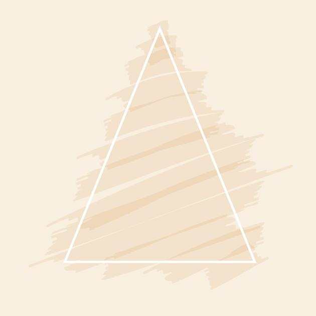shading in illustrator