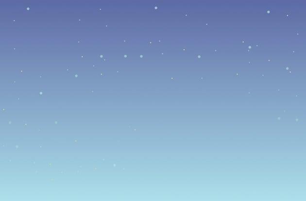Stars finished