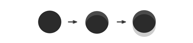 Adding directional buttons