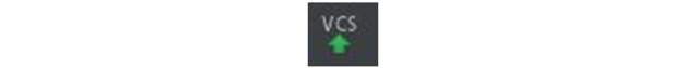 commit changes icon